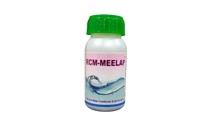 RCM Meelap(250ml)