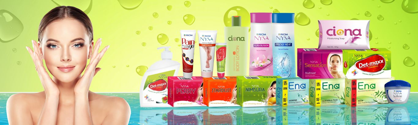 PERSONAL CARE, Body Care, Moisturizer Creams