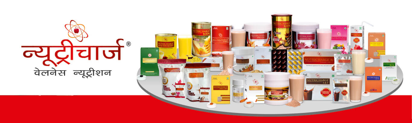 HEALTH CARE, Supplements, Mens
